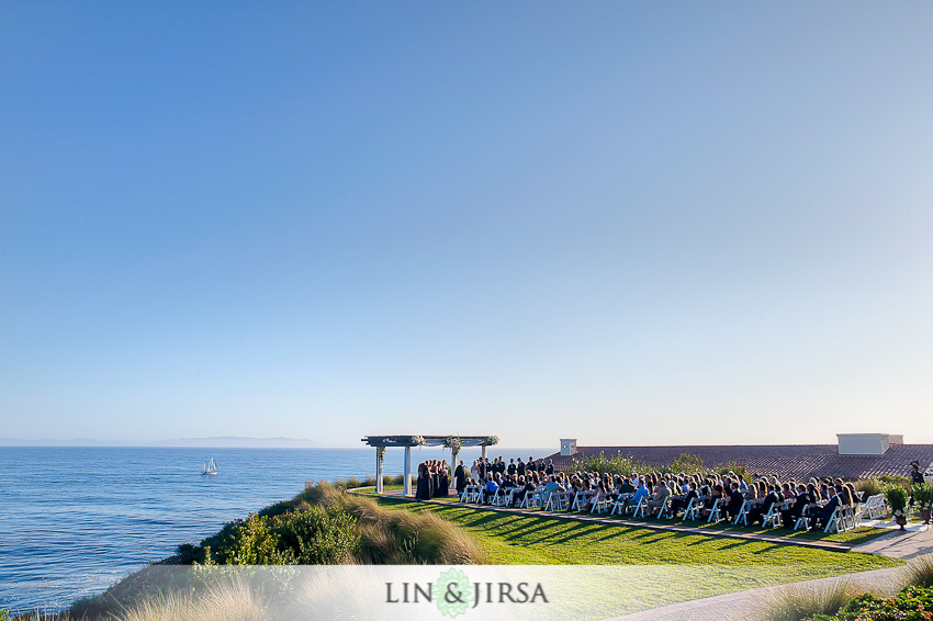 001-jewish-wedding-terranea-palos-verdes-photo