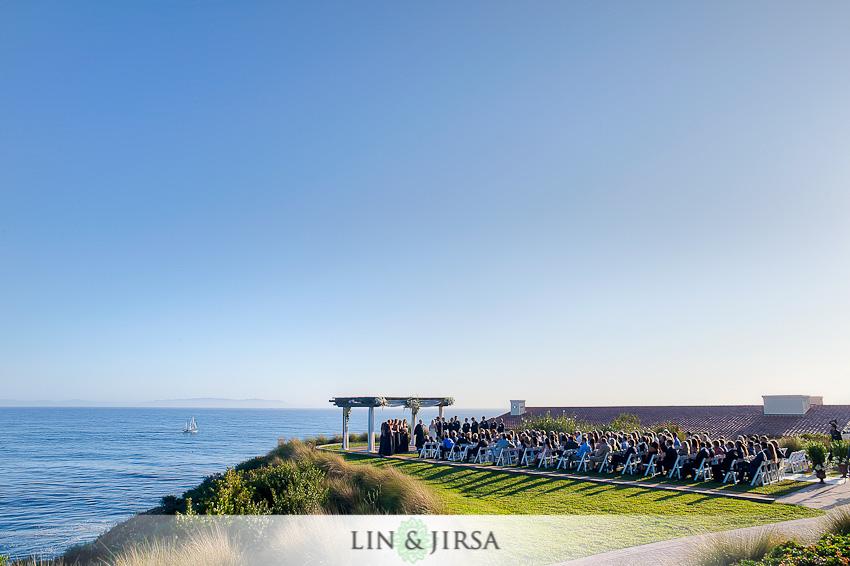 001-jewish-wedding-terranea-palos-verdes-photo