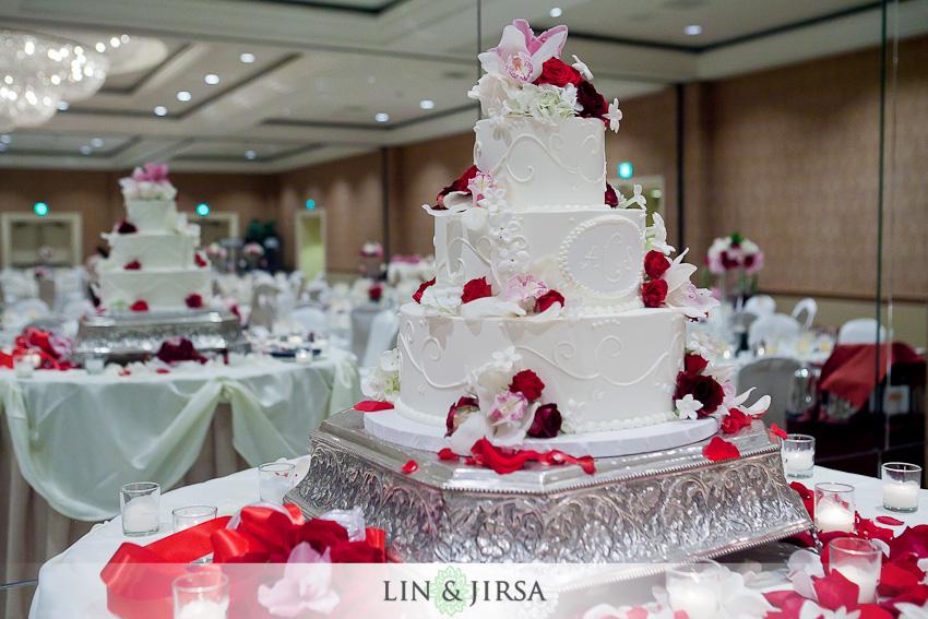 fairmont-newport-beach-wedding-reception-photography