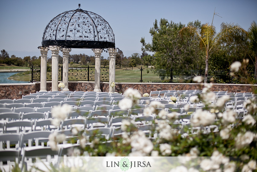 old-ranch-country-club-wedding-photography-seal-beach
