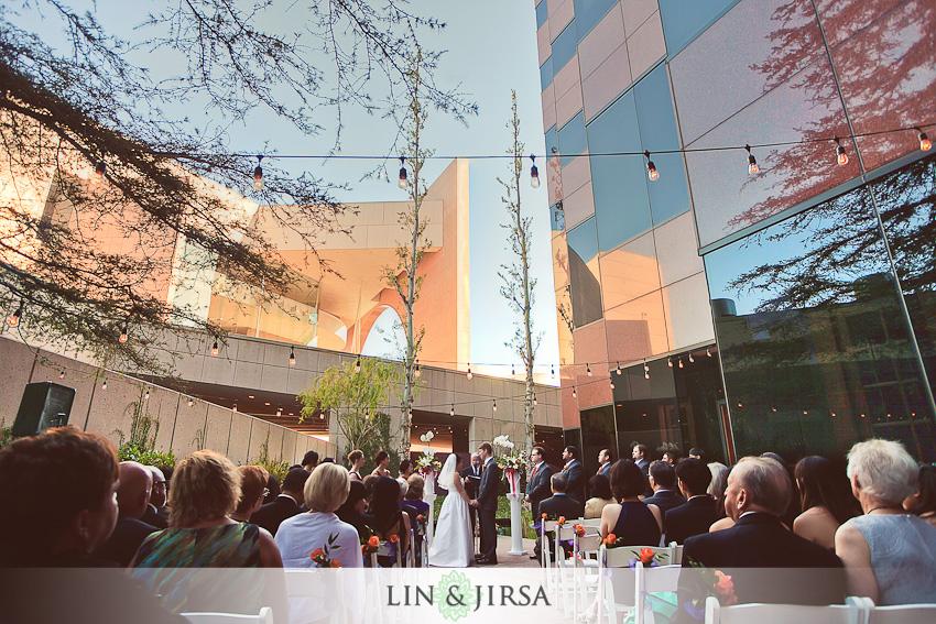 center-club-costa-mesa-wedding-photographers