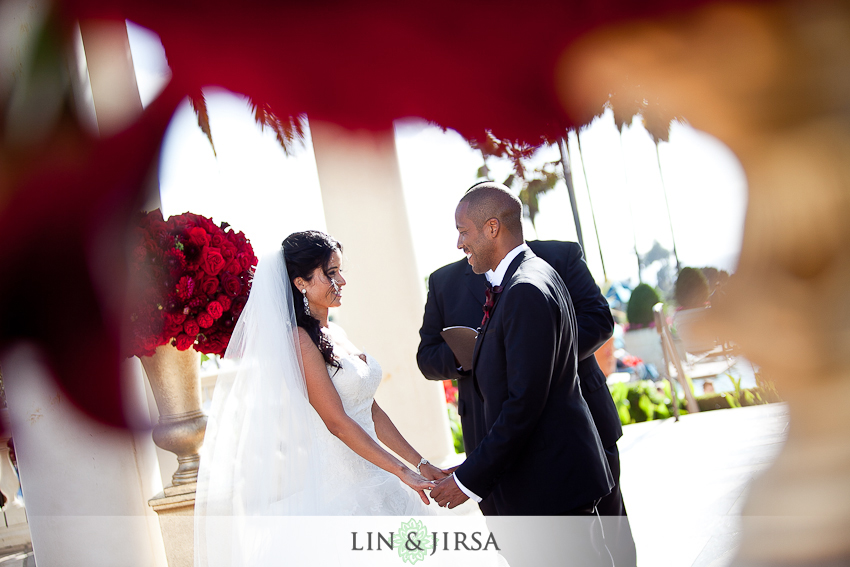01-dana-point-st-regis-monarch-wedding-photography