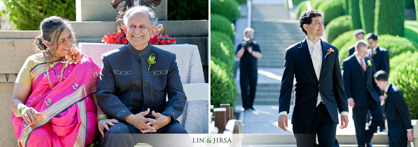 ambassadors-campus-pasadena-wedding-photography