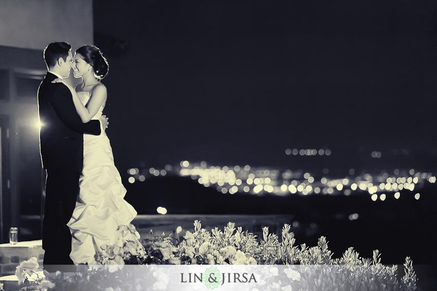 tournament-players-club-wedding-valencia