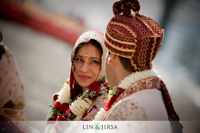 bahia-resort-san-diego-wedding-2