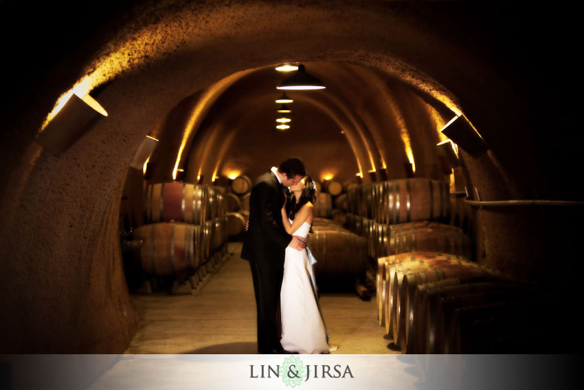 Byington Winery Wedding Los Gatos 70 Jpg