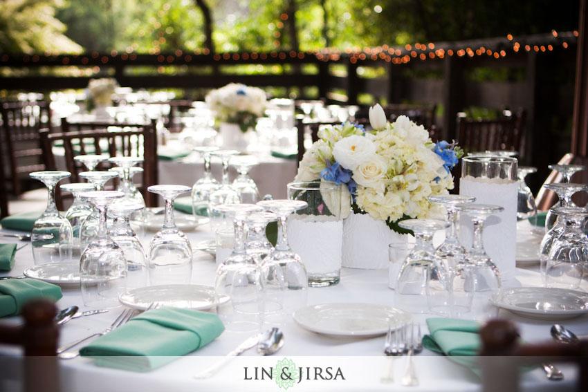 Ресторан для свадьбы.nunta la restaurant