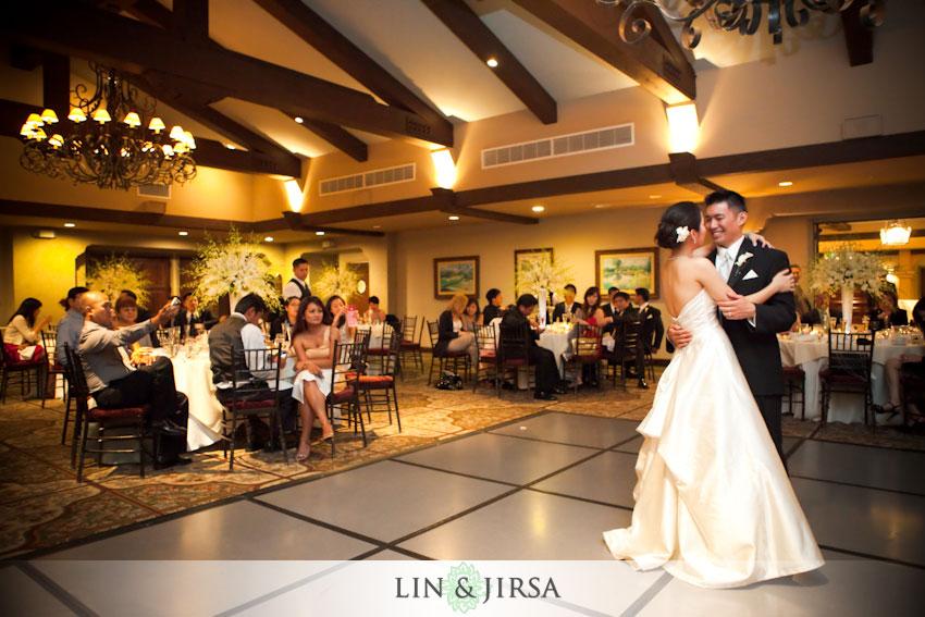 Jm Rancho Palos Verdes Country Club Wedding Photography 0982