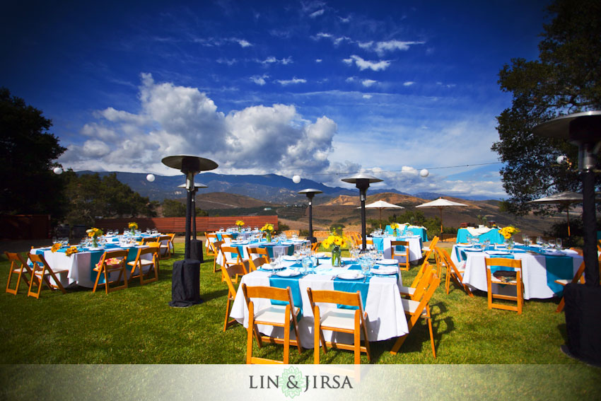 10-venue-santa-barbara-orella-ranch.jpg