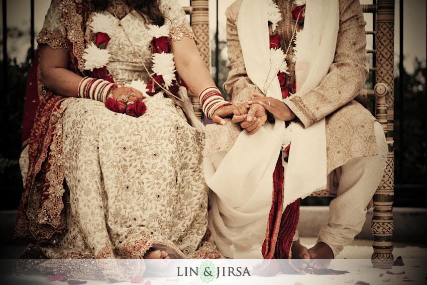 11-indian-wedding-photography