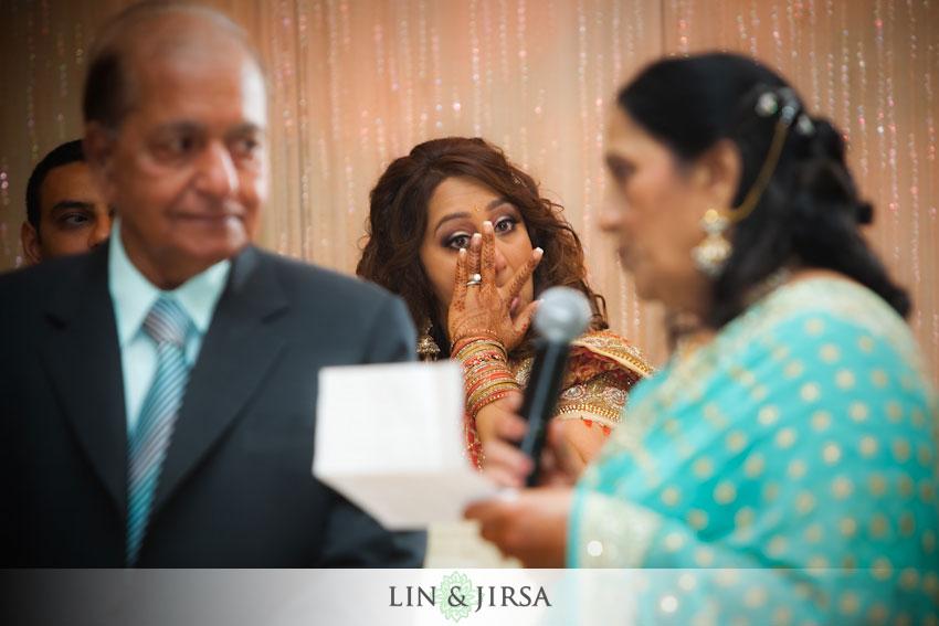 22-reception-indian-wedding