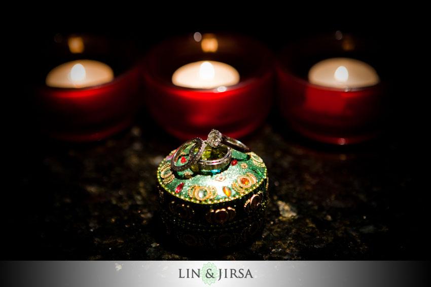 23-ring-indian-wedding
