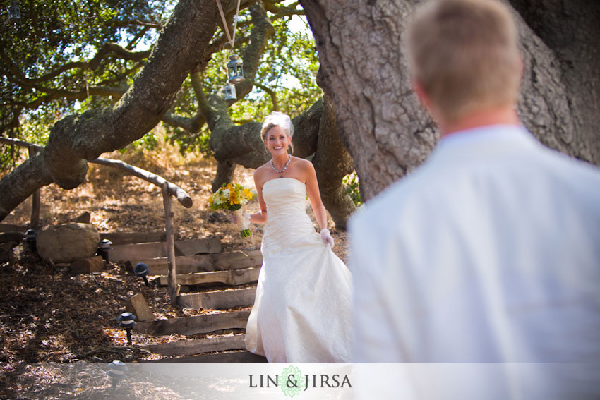 3-orella-ranch-santa-barbara-wedding-photography.jpg