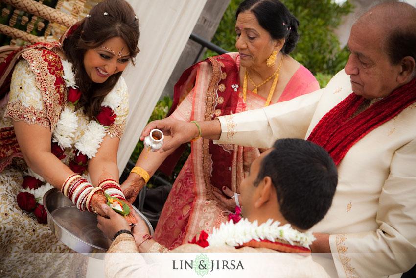 6-indian-wedding-ceremony