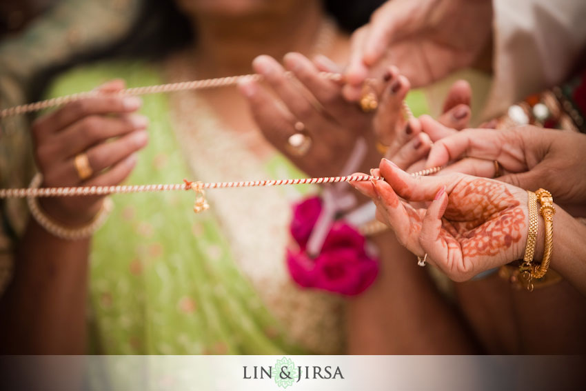 7-indian-wedding-ceremony-newport