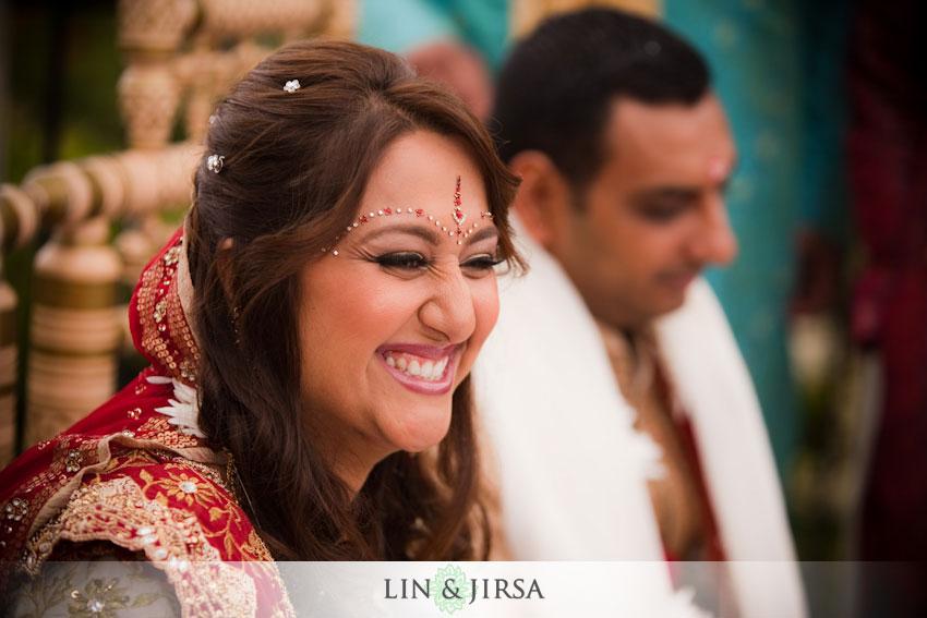 9-indian-wedding-orange-county