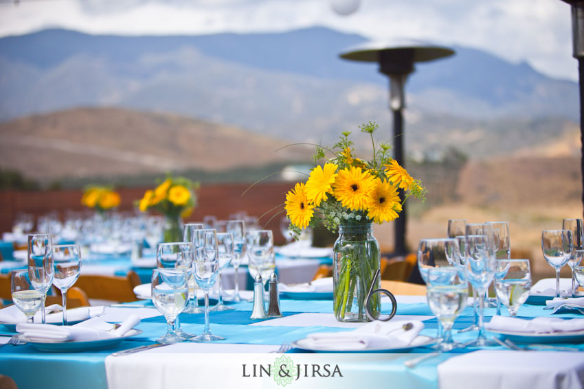 9-venue-orella-ranch-santa-barbara.jpg