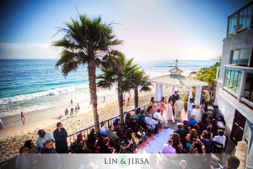 Capri laguna inn laguna beach wedding photography will for Laguna beach wedding venues