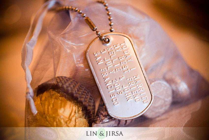 Army Themed Wedding Images - Wedding Decoration Ideas