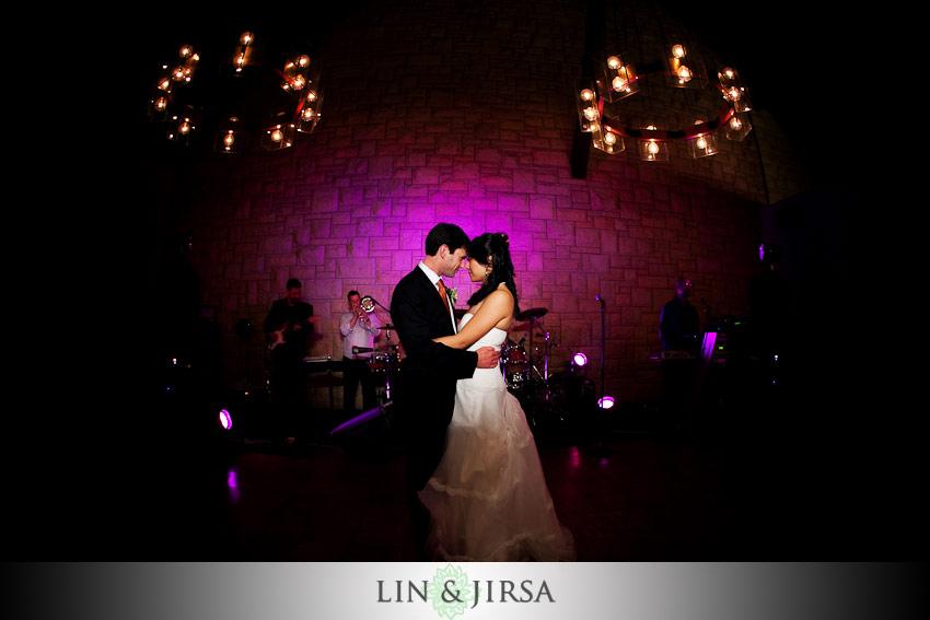 3-gaffton-Illinois-wedding-Pere-Marquette