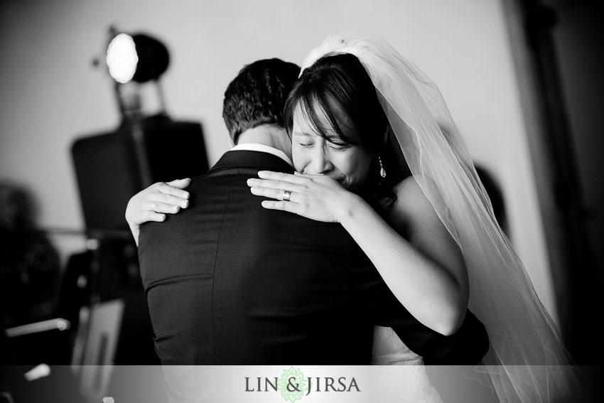 3-gaffton-Illinois-wedding-photography-dance