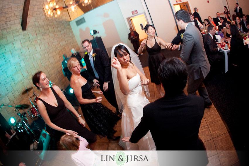 4-illinois-wedding-photography