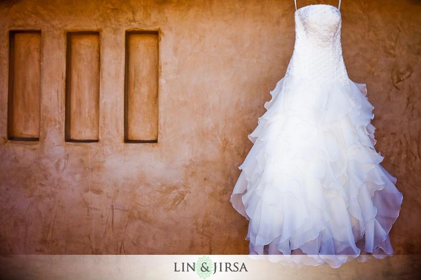 Rhodeshia S Blog Wedding Purple Hydrangea And Pink Rose