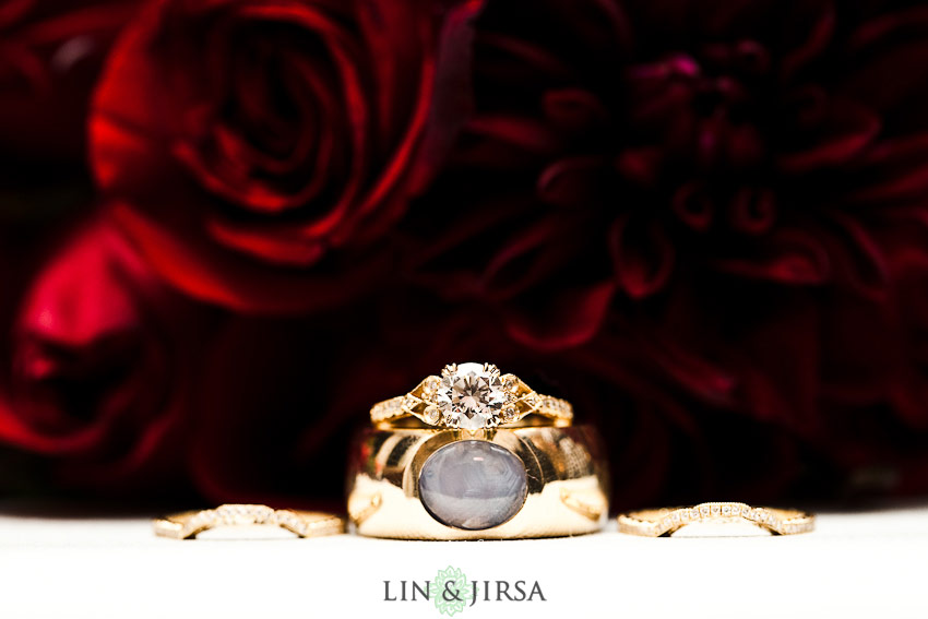 10 Wedding Ring Macro Photography Tips