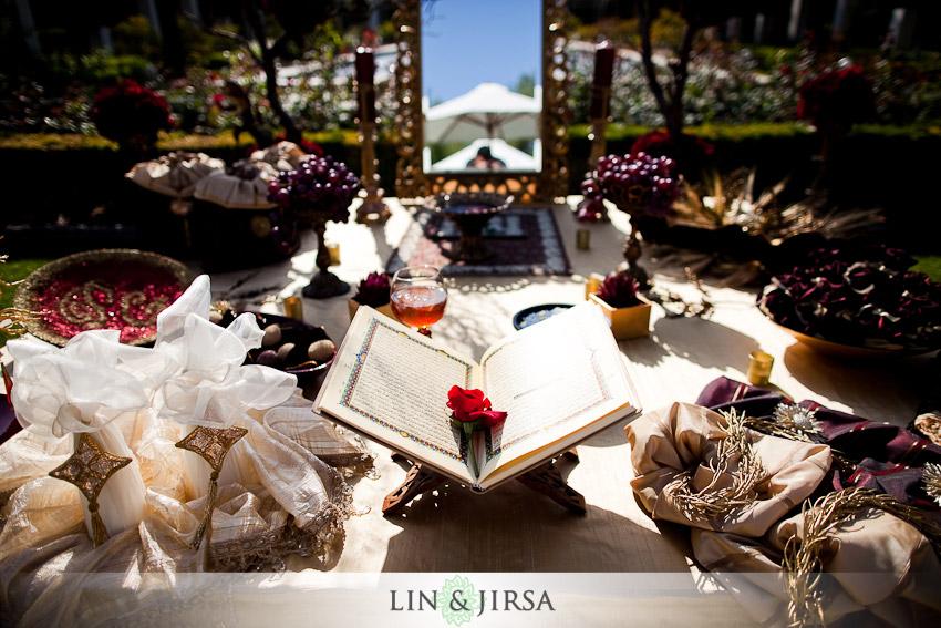 richard-nixon-library-wedding-ceremony