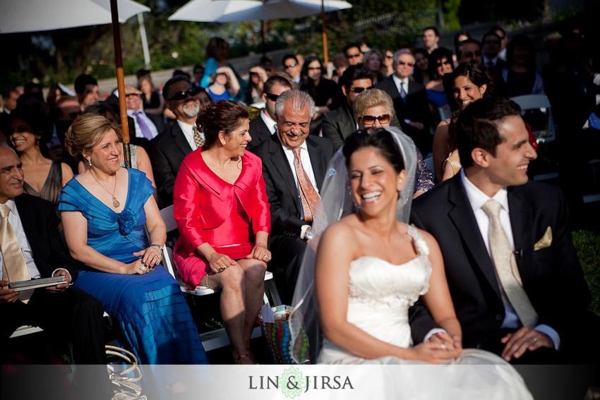 richard-nixon-library-wedding-photography-yorba-linda