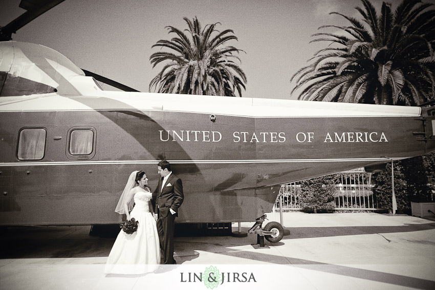 richard-nixon-library-wedding