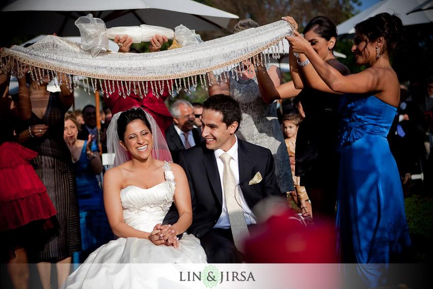 richard-nixon-library-yorba-linda-wedding-photography-25