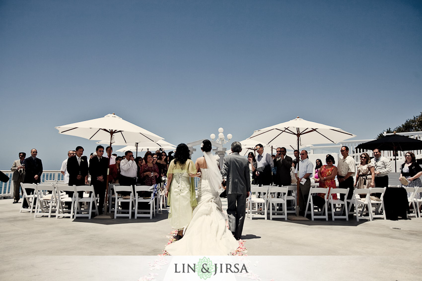 05-laguna-village-wedding
