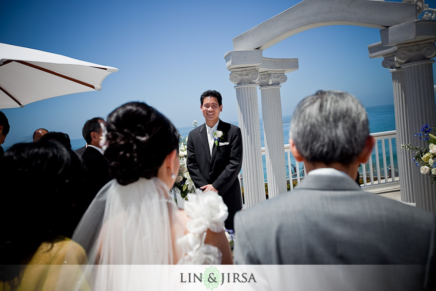 09-laguna-village-wedding-photography