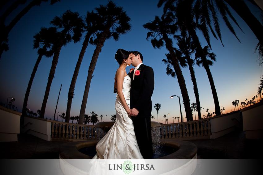 01-hilton-waterfront-huntington-beach-wedding-photography