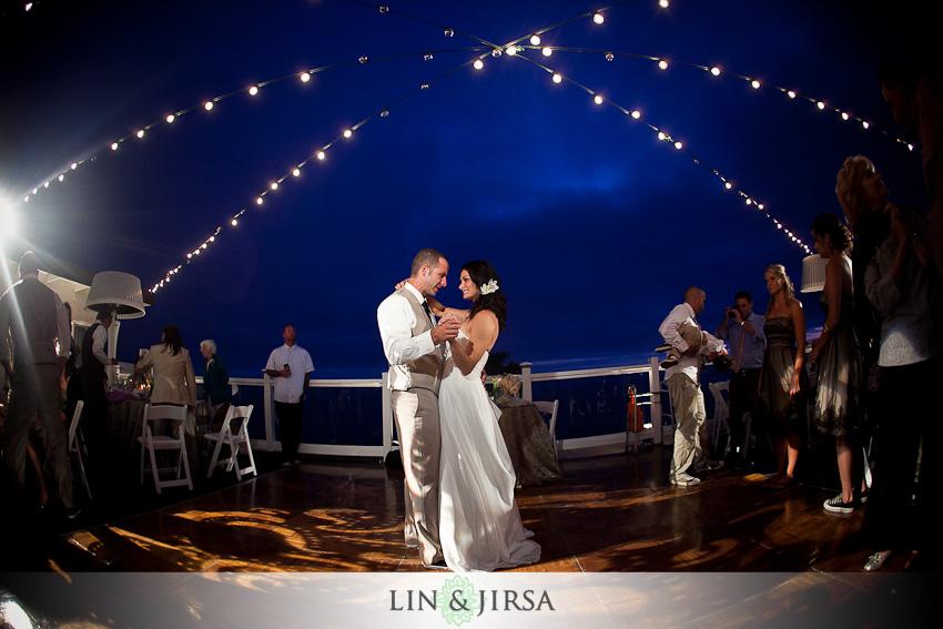 01-capri-laguna-wedding-reception