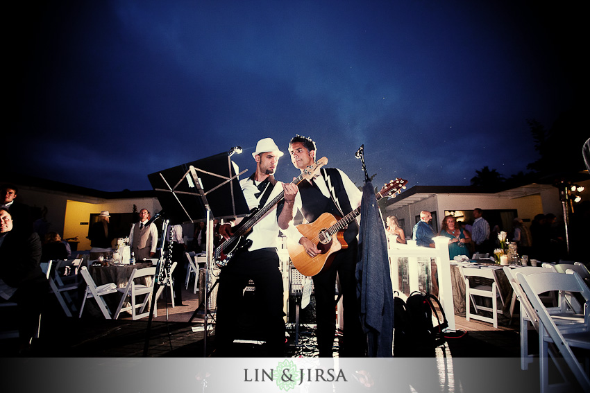 01-capri-laguna-wedding-reception