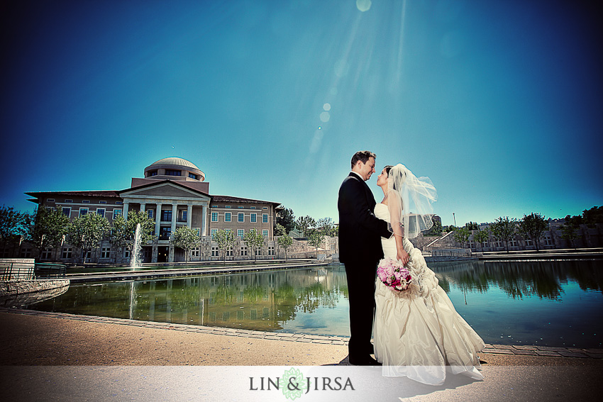 01-soka-university-wedding-photography