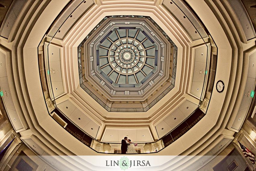 01-soka-university-wedding-photography