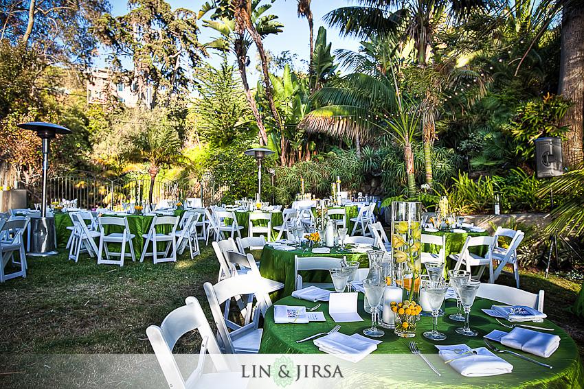 015-South-Shores-Church-Monarch-Beach-Wedding-Photography