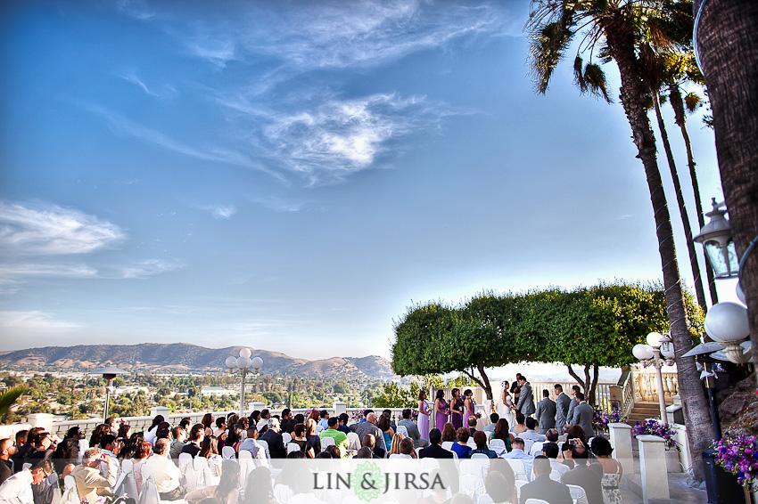 10 Coco Palms Wedding Photography Jpg