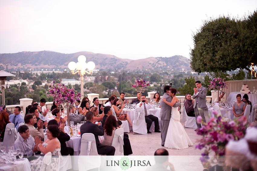 15 Coco Palms Wedding Photography Jpg
