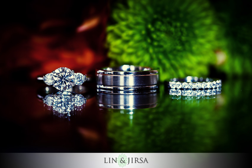 10 Wedding Ring Macro Photography Tips SLR Lounge