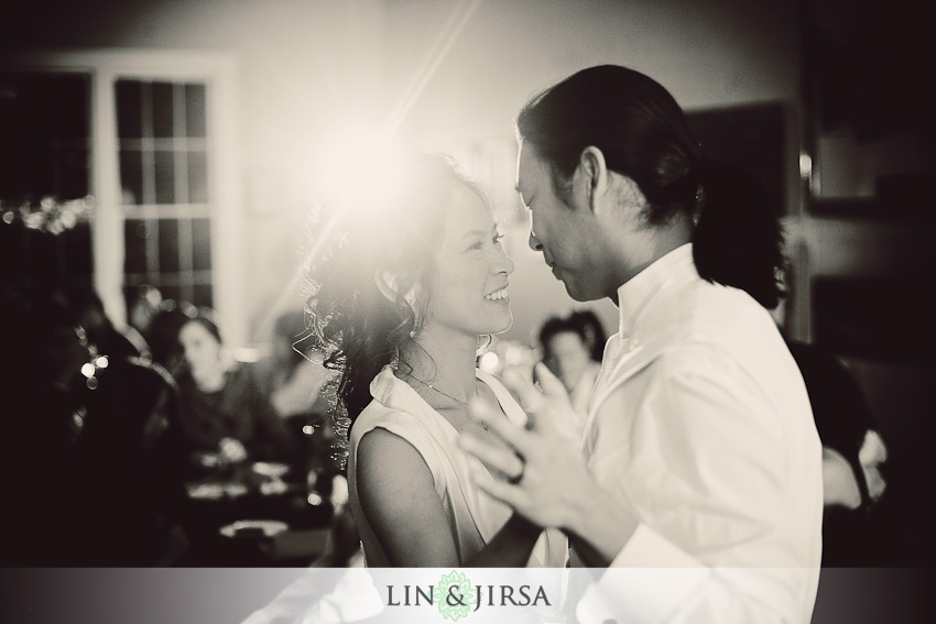 01-limoneira-wedding-photography-Santa-Paula