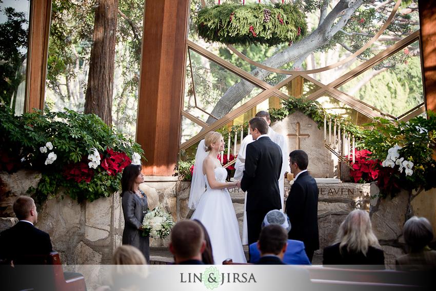 wayfarers-chapel-wedding-rancho-palos-verdes