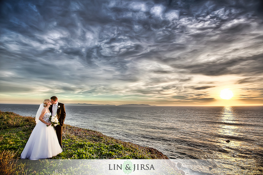 terranea-wedding-palos-verdes-photography