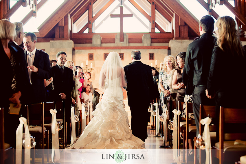 Https Www Linandjirsablog P 8380 Mariners Church Irvine Wedding