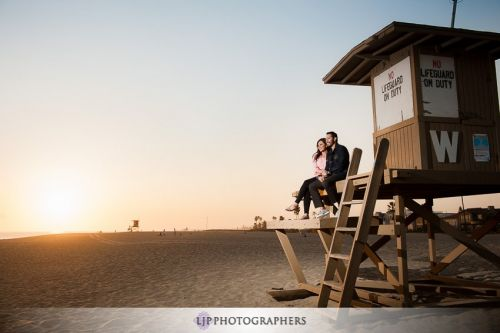 09 newport beach engagement photographer