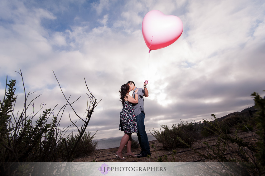 02 terranea resort rancho palos verdes engagement photographer
