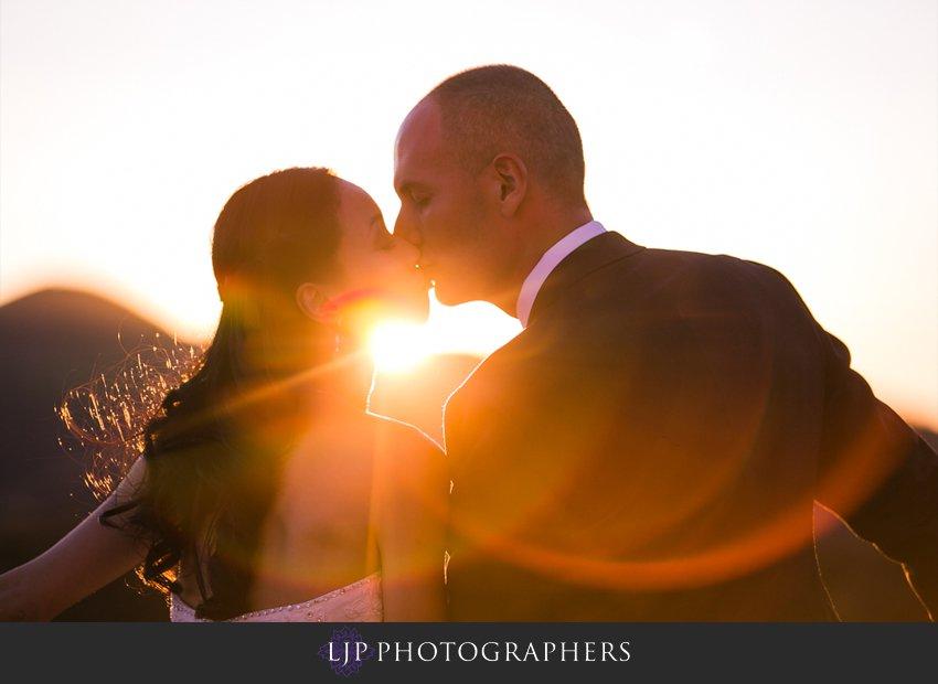 22 malibu chinese jewish wedding photographer couple session photos